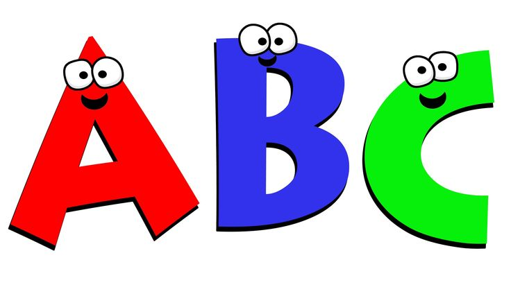 Abc Songs Collection Learn The Alphabet With Songs
