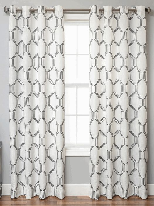 20 Best Images About Sheer Curtains Drapery Panels On Pinterest
