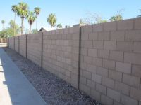 14 best images about MASONRY FENCE on Pinterest | Jasmine ...