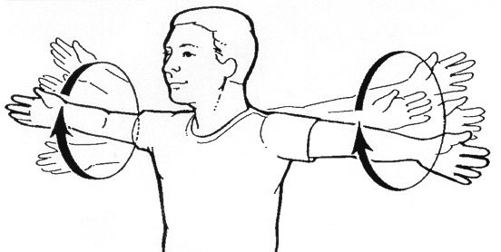 Please help my chest : strength_training