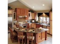 Kitchen design - Home and Garden Design Ideas | Kitchen ...
