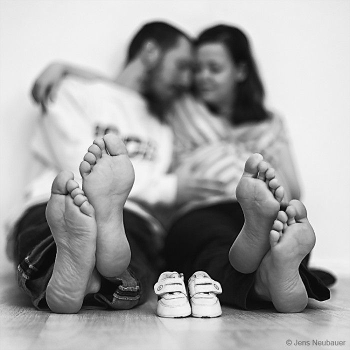 Die Besten 17 Ideen Zu Babybauch Shooting Auf Pinterest