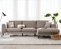 17 Best images about Living Room Furniture on Pinterest ...