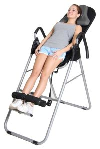 17 Best images about Inversion Tables on Pinterest ...