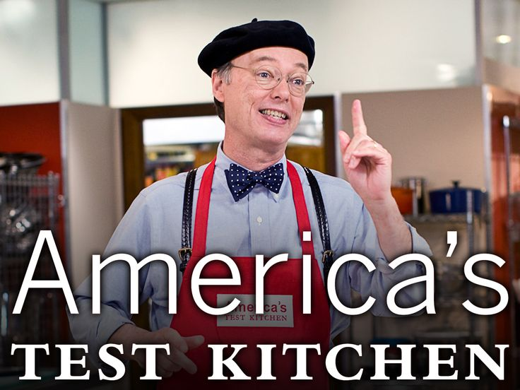 74 best images about Americas test kitchen on Pinterest