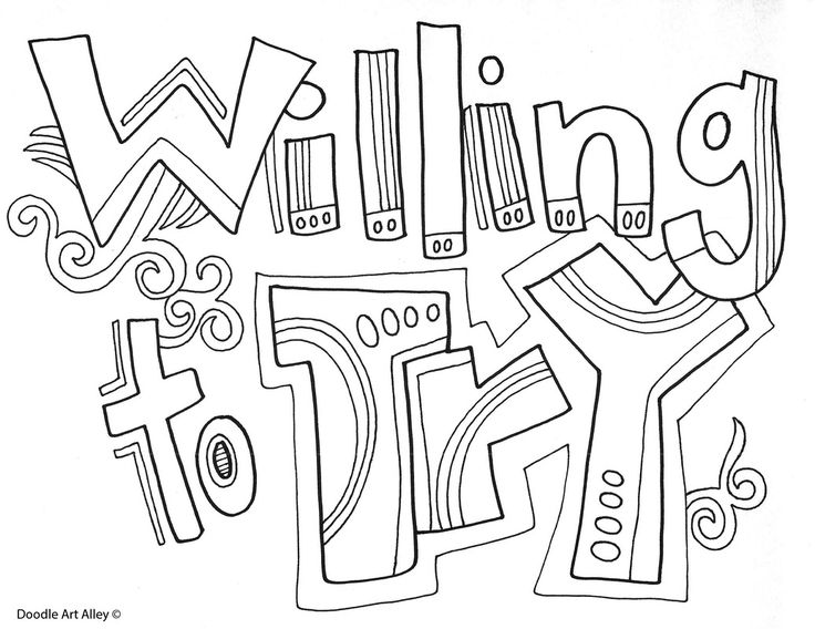 40 best images about Classroom Doodles on Pinterest