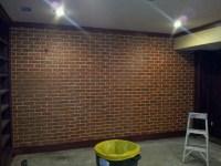 1000+ ideas about Concrete Basement Walls on Pinterest ...