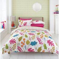 96 best images about Harlequin Bedding,Bed Linen,Harlequin ...
