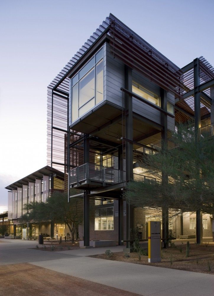 93 Best Images About Steel On Pinterest  Steel Siding