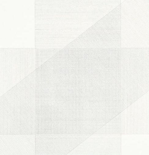 116 best images about Sol LeWitt · ART · Minimalism on