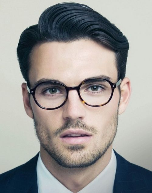 25 Best Ideas About Classic Mens Haircut On Pinterest Men's