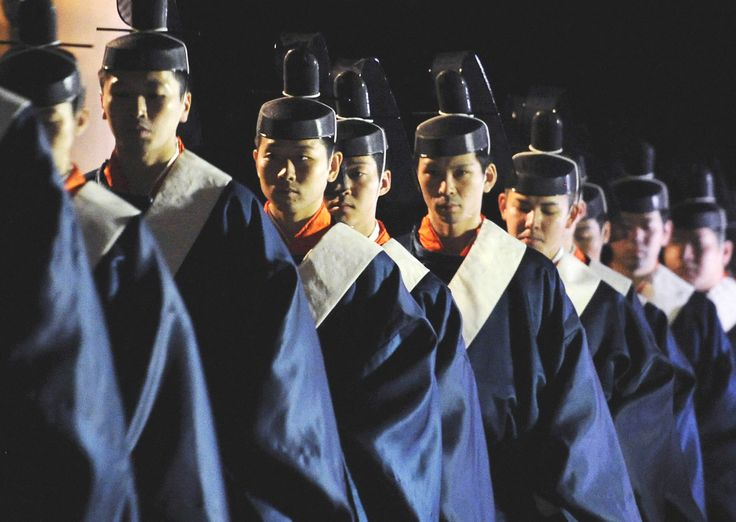 17 Best images about Japanese monks clothes on Pinterest  Buddhists Men and women and Search