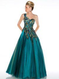 Ball Gowns by Mac Duggal 42834H Mac Duggal Ball Gowns ...