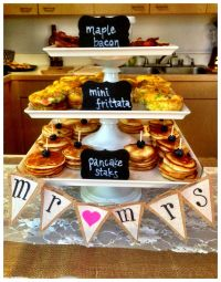 1288 best images about Parties - Food Displays on Pinterest