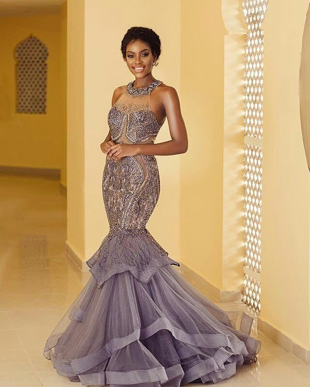 https://i0.wp.com/s-media-cache-ak0.pinimg.com/736x/2c/25/52/2c2552235068b4dc8095f572c6a08cca--nigerian-wedding-dresses-bride-reception-dresses.jpg?ssl=1