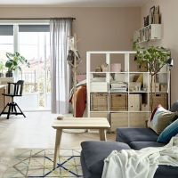 17 Best ideas about Ikea Room Divider on Pinterest ...