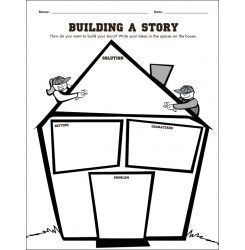 17 Best images about Writing Graphic Organizers on