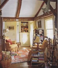17 Best images about old English country cottage on ...