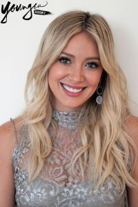 102 best images about Hilary Duff Hair on Pinterest | Sex ...