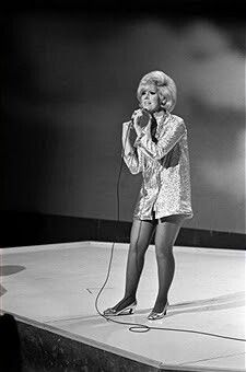 885 Best Images About Dusty Springfield On Pinterest