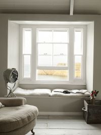 25+ best ideas about Bow windows on Pinterest | Bay window ...