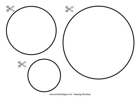 47 best images about Education---Scissor Skills/ Glue