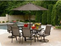Best 25+ Cheap patio sets ideas on Pinterest | Inexpensive ...