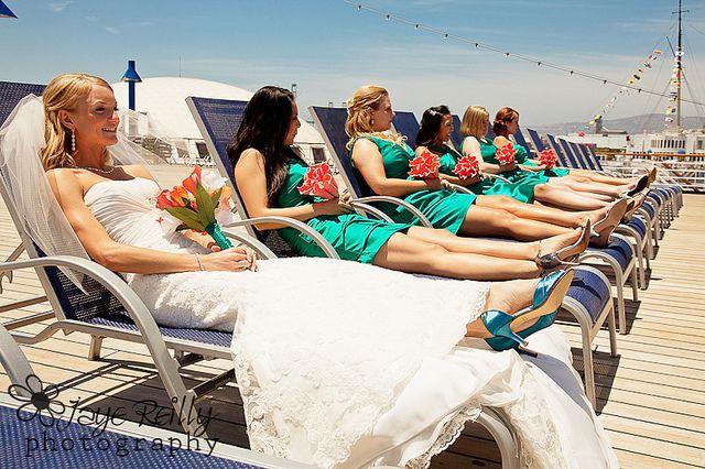 Best 25 Carnival cruise wedding ideas on Pinterest  Caribbean cruise line Honeymoon cruises
