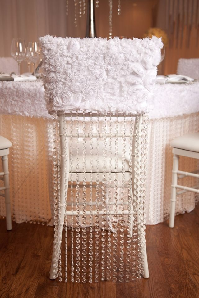 acrylic chair legs office ratings and reviews 2044 best images about sashes covers on pinterest