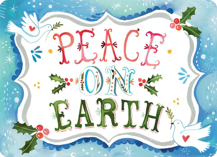 1000 Ideas About Peace On Earth On Pinterest Peace