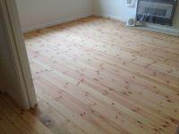 42 best images about Floors on Pinterest | Pine flooring ...