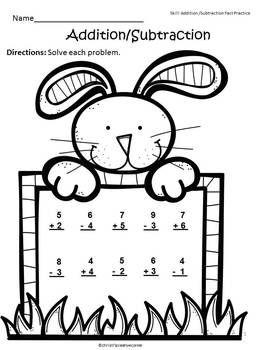 2958 best Easter Math Ideas images on Pinterest