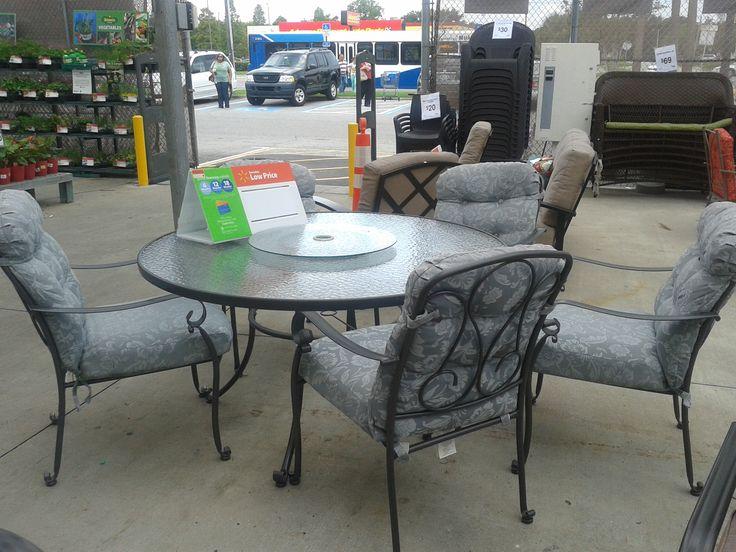 martha stewart patio chairs rocking stewart. ... | furniture. .... pinterest