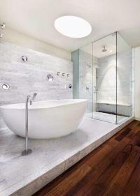 1000+ ideas about Bathroom Design Tool on Pinterest ...