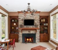 17+ best images about Propane fireplaces on Pinterest ...