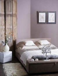 Best 20+ Purple gray bedroom ideas on Pinterest