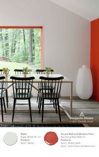 38 best images about Color Trends 2016 on Pinterest ...