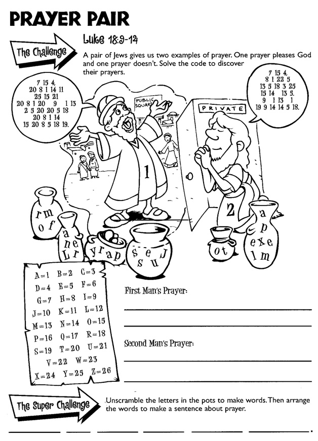 504 best images about bible puzzles/quiz/word search etc