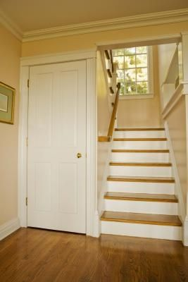 Under Stairs Closet Shelving Ideas Shelving Ideas And
