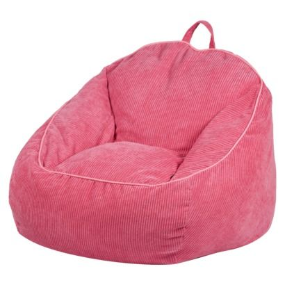 25 Best Ideas About Oversized Bean Bag Chairs On Pinterest