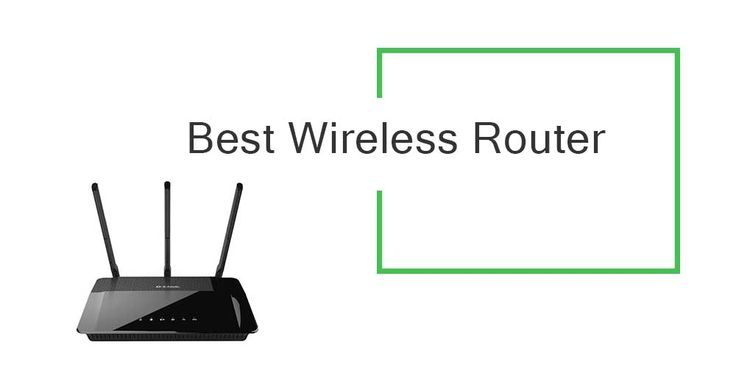 25+ best ideas about Wireless router reviews on Pinterest