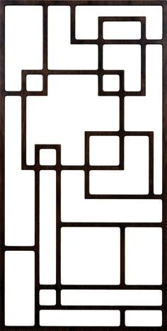 25+ best ideas about Window Grill Design on Pinterest