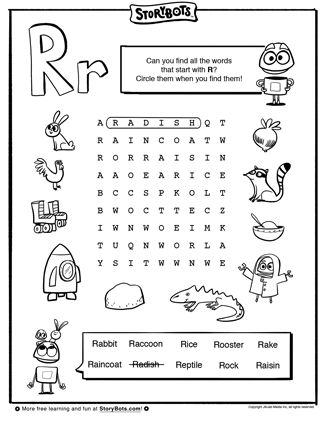 1000+ images about Coloring & Activity Sheets on Pinterest