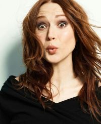 1000+ ideas about Ellie Kemper on Pinterest | Rashida ...