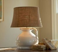 17 Best ideas about Lamp Shade Frame on Pinterest | Fabric ...