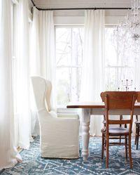 Best 25+ Ikea curtains ideas on Pinterest