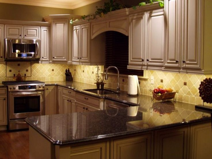 L Shaped Kitchen Bar Ideascabinets For Small L Shaped Kitchen Inspirational Kitchen Decor Fuffut