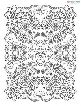 365 Best Images About Coloring Pages On Pinterest All