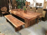 10 best images about solidwood on Pinterest | Teenagers ...