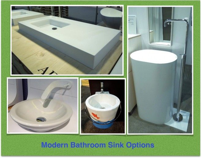 31 best images about Building Moxie Does Bathrooms on